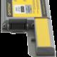 Patona baterie pro Dell, LATITUDE D820 6600mAh Li-Ion 11,1V