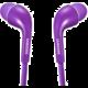 Samsung EO-HS3303VE, fialová