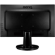 BenQ GL2760HE - LED monitor 27""