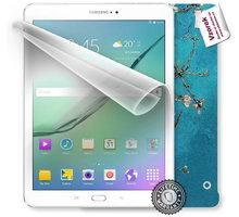 Screenshield ochranná fólie pro Samsung Galaxy Tab S2 9.7 (T819) + skin voucher - SAM-T819-ST