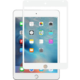 Moshi iVisor AG ochranná fólie pro iPad mini 4, bílá
