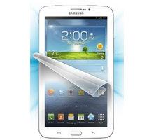 Screenshield fólie na displej pro Samsung Galaxy Tab3 7.0 Lite Wi-Fi (SM-T110) - SAM-T110-D