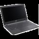Acer Aspire ES11 (ES1-131-C24V), černá