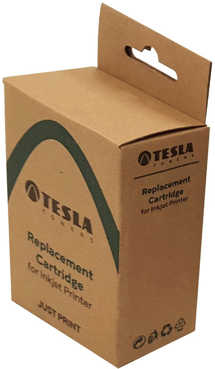 Tesla alternativní inkoust kompatibilní s Epson T1283, magenta