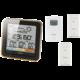 Oregon Scientific RAR502 + 3 venkovní senzory
