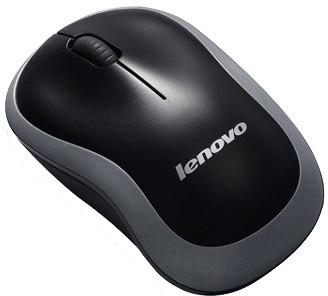 Lenovo Idea N1901, šedá