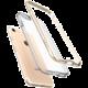 Spigen Neo Hybrid Crystal Glitter pro iPhone 7/8, gold