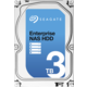 Seagate Enterprise NAS - 3TB