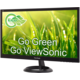 "Viewsonic VA2261-2 - LED monitory 22"""