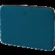 "DICOTA Skin BASE - Pouzdro na notebook 14.1"" - modrá"