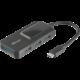Trust Oila USB-C 4 Port USB 3.1
