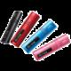 Sony NWZ-B183, 4GB, červená