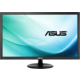 ASUS VP247H - LED monitor 24""