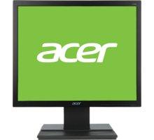 """Acer V196LB - LED monitor 19"""" - UM.CV6EE.B08"""