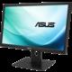 "ASUS BE229QLB - LED monitor 22"""