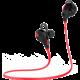 Evolveo SportLife XS3, červená