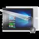 Screenshield fólie na celé tělo pro Lenovo Miix 720-12IKB