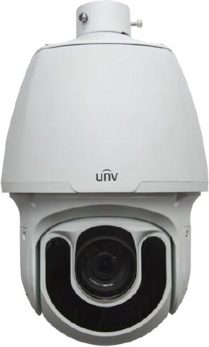 Uniview IPC6253SR-X33U, 4,5-148,5mm