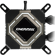 Enermax ELC-LMR240-BS Liqmax II 240