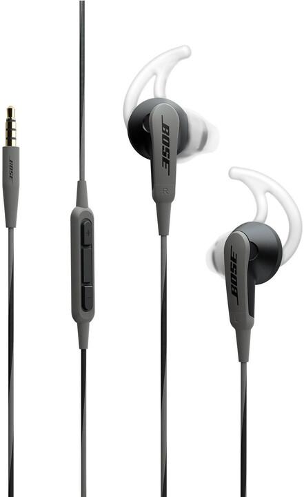 bose_741776_0010_soundsport_in_ear_headphones_for_1180649.jpg