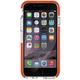 Tech21 zadní ochranný kryt Tech21 Classic Check pro Apple iPhone 6, čirá