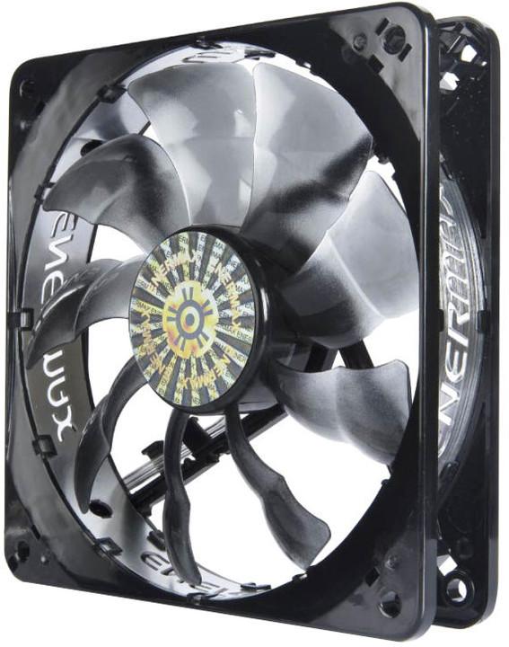 enermax-uctb12p-120mm-t-b-silence-pwm-fan-48403av-jpg-big_ies771187.jpg
