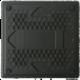 Zotac ZBOX CI323 NANO, černá