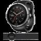Suunto Spartan Ultra HR, černá