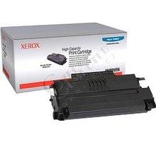 Xerox 106R01379, černá