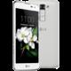 LG K7 (X210), bílá/white