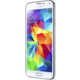 Samsung GALAXY S5, Shimmery White