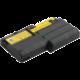 Patona baterie pro IBM, THINKPAD T30 4400mAh Li-Ion 10,8V