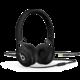 Apple Beats EP, černá