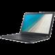 Acer TravelMate P4 (TMP459-G2-M-56M7), černá