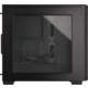 Corsair Carbide 270R Windowed