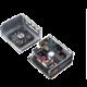 Fortron SFX DAGGER 600W