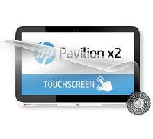 ScreenShield fólie na displej pro HP Pavilion x2 Detachable 10-n - HP-PX5D10N-D