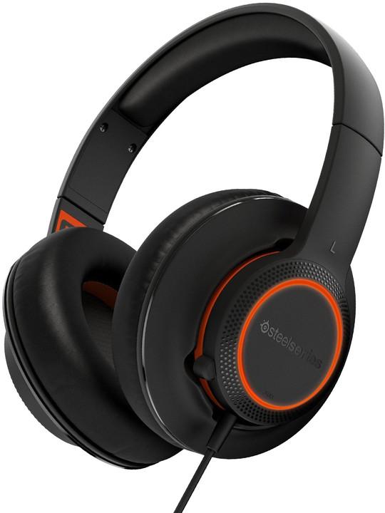 0042521_steelseries-siberia-150-gaming-headset.jpeg