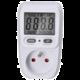 Solight DT26 měřič spotřeby el. energie
