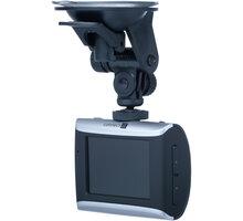 CONNECT ITkamera do auta HD CI-204