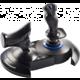Thrustmaster T.Flight HOTAS 4 (PC, PS4)