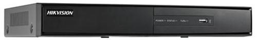 Hikvision DS-7204HGHI-SH