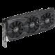 ASUS Radeon RX 480 ROG STRIX-RX480-8G-GAMING, 8GB GDDR5