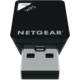 Netgear Wi-Fi USB Mini adaptér A6100
