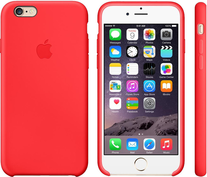 1349317576_1802390770_mobile-phone-cases-apple-siliconenhoesje-voor-iphone-6-productred-mgqh2zm-a.jpg