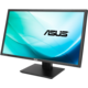 "ASUS PB287Q - 4K LED monitor 28"""