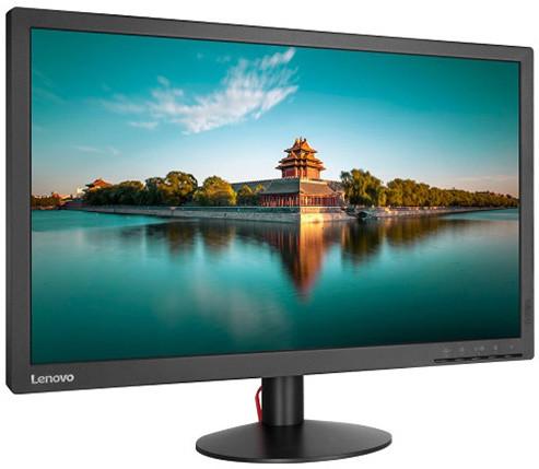 "Lenovo ThinkVision T2224d - LED monitor 22"""
