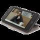 Moshi SenseCover pouzdro pro iPhone 6 Plus, černá