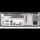 HP ProDesk 400 G2.5 SFF, černá