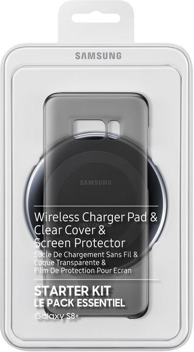 Samsung EP-WG95BB Kit